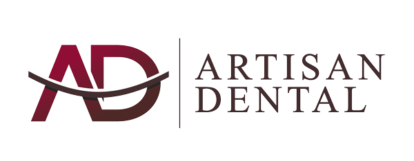 Visit Artisan Dental