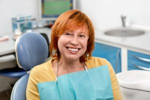 Everything You Need To Know About Dental Local Anesthesia
